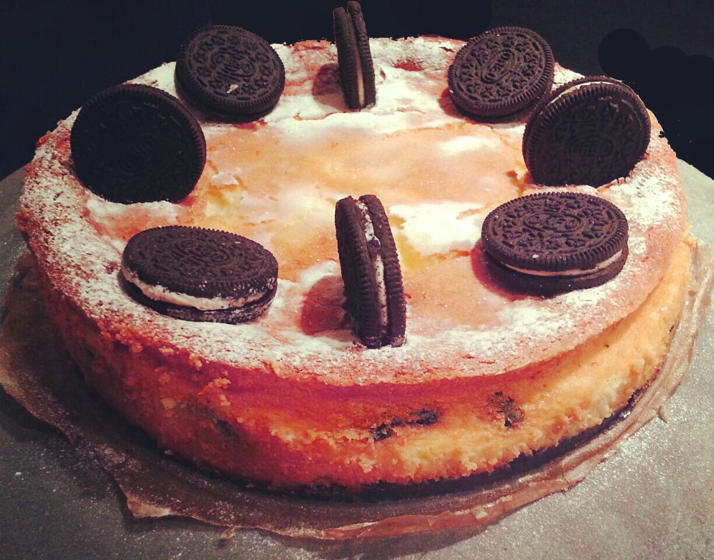 cake tulband recept