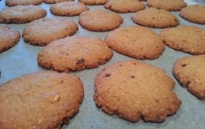 Oatmeal-cookies-9